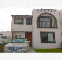 Foto de casa en venta en mirador del marques 1, centro, el marqués, querétaro, 2379220 no 01