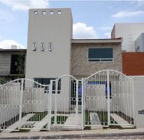 Foto de casa en venta en mirador del refugio 1, el mirador, el marqués, querétaro, 0 No. 01