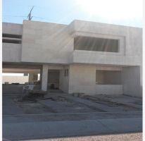 Foto de casa en venta en mirador del refugio 1, el tintero, querétaro, querétaro, 1786092 no 01