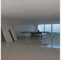 Foto de casa en venta en mirador del refugio 22, el tintero, querétaro, querétaro, 1786106 no 01