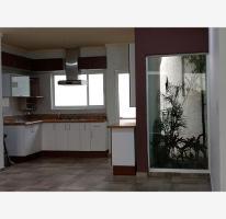 Foto de casa en venta en mirador del valle 3662, villas de irapuato, irapuato, guanajuato, 3204420 No. 01