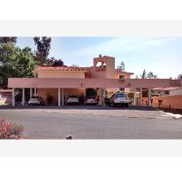 Foto de departamento en renta en mirador del valle 859, villas de irapuato, irapuato, guanajuato, 2824605 No. 01