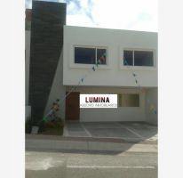 Foto de casa en venta en mirador, el tintero, querétaro, querétaro, 2165286 no 01