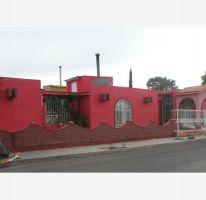 Foto de casa en venta en, mirador, juárez, chihuahua, 1947018 no 01