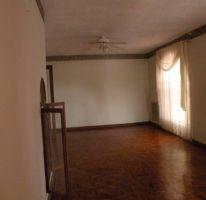 Foto de casa en venta en, mirador, juárez, chihuahua, 2077276 no 01