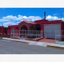 Foto de casa en venta en, mirador, juárez, chihuahua, 2106216 no 01