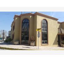 Foto de casa en venta en  , mirador, monterrey, nuevo león, 1761578 No. 02