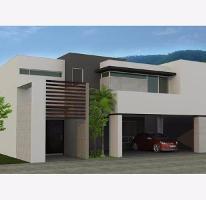 Foto de casa en venta en  , mirador, monterrey, nuevo león, 2515260 No. 01
