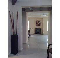 Foto de departamento en renta en  , mirador, monterrey, nuevo león, 2628535 No. 01