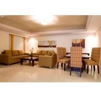 Foto de departamento en renta en  , mirador, monterrey, nuevo león, 2995265 No. 01