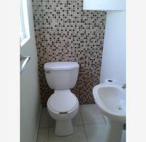Foto de casa en renta en mirador ranas, el mirador, el marqués, querétaro, 2165502 no 01