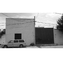 Foto de nave industrial en renta en  , mirador santa rosa, cuautitlán izcalli, méxico, 2636939 No. 01