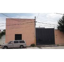 Foto de nave industrial en renta en  , mirador santa rosa, cuautitlán izcalli, méxico, 2722494 No. 01