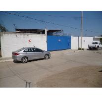 Propiedad similar 2306964 en Miradores de La Presa.