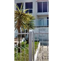 Foto de casa en renta en  , miradores del mar, emiliano zapata, veracruz de ignacio de la llave, 2606693 No. 01