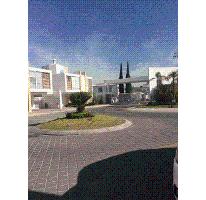 Foto de casa en venta en  , miradores, querétaro, querétaro, 2004246 No. 01