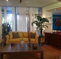 Foto de departamento en renta en miraflores 0, flores, tampico, tamaulipas, 2647700 No. 01