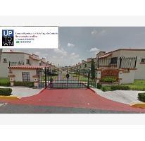 Foto de casa en venta en miraflores 17, villa del real, tecámac, méxico, 0 No. 01