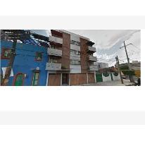 Foto de departamento en venta en  519, portales oriente, benito juárez, distrito federal, 2909603 No. 01