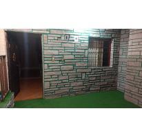 Foto de casa en venta en  , miraflores, atizapán de zaragoza, méxico, 2881979 No. 01