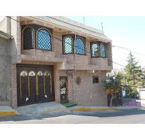 Foto de casa en venta en  , miraflores, atizapán de zaragoza, méxico, 2980993 No. 01