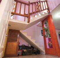 Foto de casa en venta en  , miraflores, mérida, yucatán, 2811790 No. 01