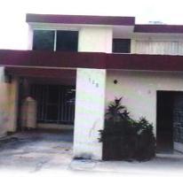Foto de casa en venta en  , miraflores, mérida, yucatán, 4296296 No. 01