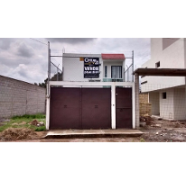 Foto de casa en venta en, miraflores, tlaxcala, tlaxcala, 2044869 no 01