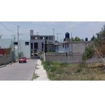 Foto de terreno habitacional en venta en, miraflores, tlaxcala, tlaxcala, 2120706 no 01
