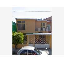 Foto de casa en venta en  49, cumbria, cuautitlán izcalli, méxico, 2951315 No. 01