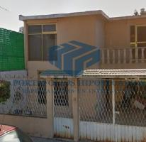 Foto de casa en venta en miralago 49, cumbria, cuautitlán izcalli, méxico, 0 No. 01