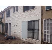 Foto de casa en venta en, miramapolis, ciudad madero, tamaulipas, 1607470 no 01