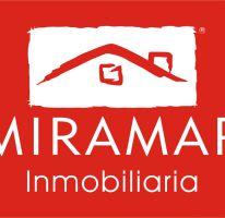 Foto de casa en venta en, miramapolis, ciudad madero, tamaulipas, 1951250 no 01