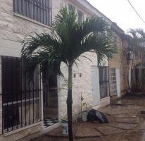 Foto de casa en venta en, miramapolis, ciudad madero, tamaulipas, 2132854 no 01