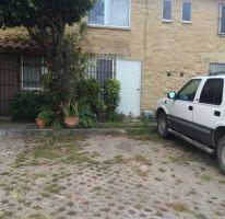 Foto de casa en venta en, miramapolis, ciudad madero, tamaulipas, 2167638 no 01