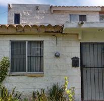 Foto de casa en venta en  , miramapolis, ciudad madero, tamaulipas, 2620439 No. 01