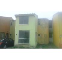 Foto de casa en venta en  , miramapolis, ciudad madero, tamaulipas, 2632104 No. 01