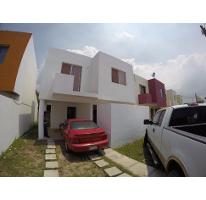 Foto de casa en venta en  , miramapolis, ciudad madero, tamaulipas, 2754837 No. 01