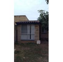 Foto de casa en venta en  , miramapolis, ciudad madero, tamaulipas, 2860617 No. 01