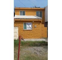 Foto de casa en venta en  , miramapolis, ciudad madero, tamaulipas, 2994911 No. 01