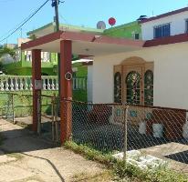 Foto de casa en venta en  , miramapolis, ciudad madero, tamaulipas, 4549639 No. 01