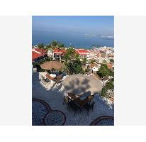 Foto de departamento en renta en  254, puerto vallarta centro, puerto vallarta, jalisco, 2925167 No. 01
