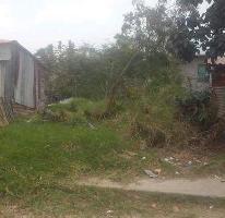 Foto de terreno habitacional en venta en  , miramar, altamira, tamaulipas, 2260581 No. 01