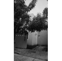 Foto de casa en renta en  , miramar, altamira, tamaulipas, 2306773 No. 01