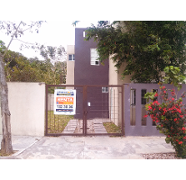 Foto de casa en renta en  , miramar, altamira, tamaulipas, 2307527 No. 01