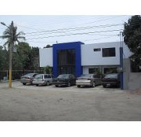 Foto de oficina en venta en  , miramar, altamira, tamaulipas, 2333347 No. 01