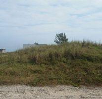 Foto de terreno habitacional en venta en, miramar, ciudad madero, tamaulipas, 1104217 no 01