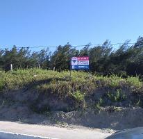 Foto de terreno habitacional en venta en  , miramar, ciudad madero, tamaulipas, 1166015 No. 01