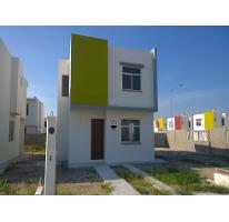 Foto de casa en renta en, miramar, ciudad madero, tamaulipas, 1379545 no 01