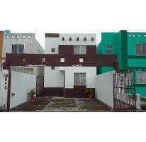 Foto de casa en renta en  , miramar, ciudad madero, tamaulipas, 1690940 No. 01
